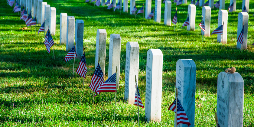 Advertising on Memorial Day: Wrong For Your Brand?