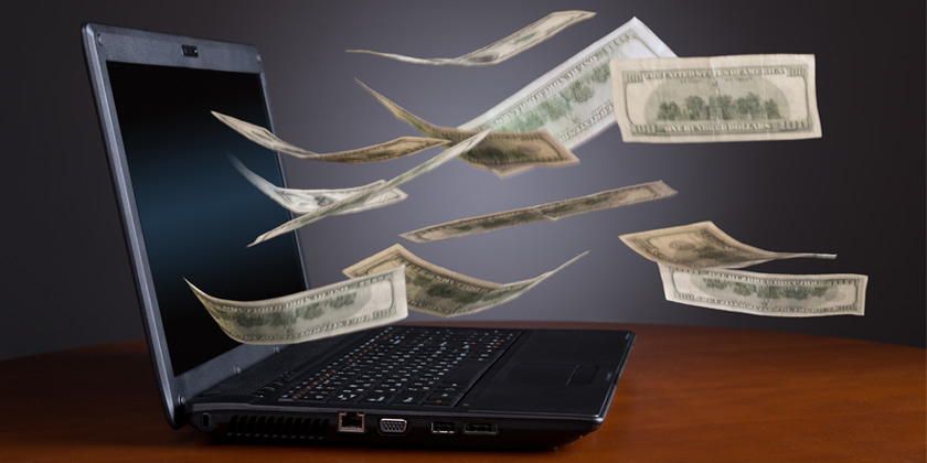 Why does switching Website Companies cost so much?