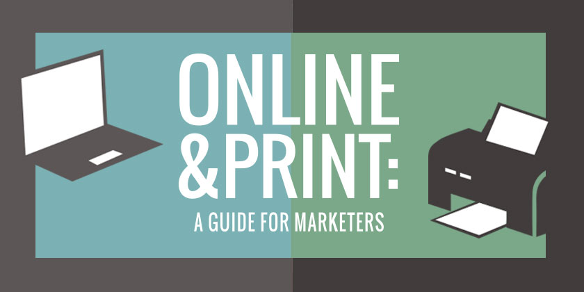 OnlineAndPrintMarketingGuide