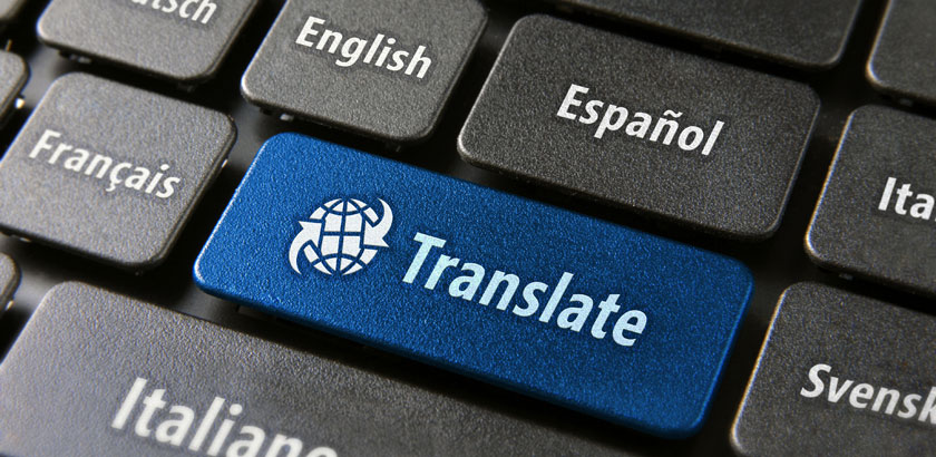 How to: Translate template file strings in Drupal 7