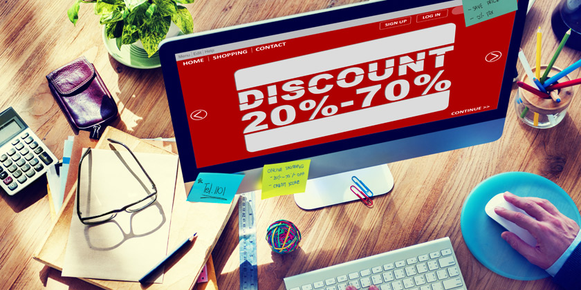 6 Ways to Provide Value in eCommerce Websites