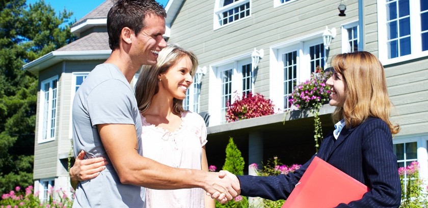 10 Tips for Getting Found Online as a Real Estate Agent