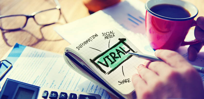 The Science Behind Viral Video Content