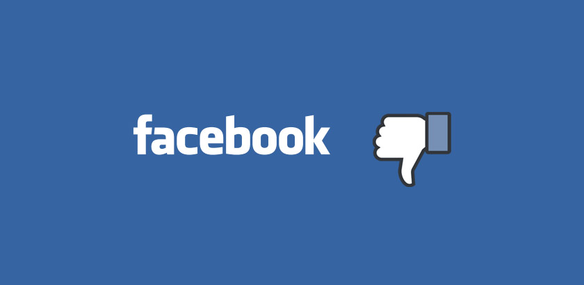What the Facebook Dislike Button Means For Business