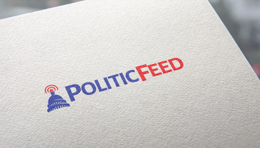 PoliticFeed