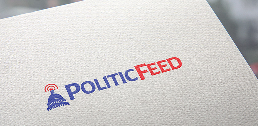nDigit launches PoliticFeed – A better way to follow Politicians