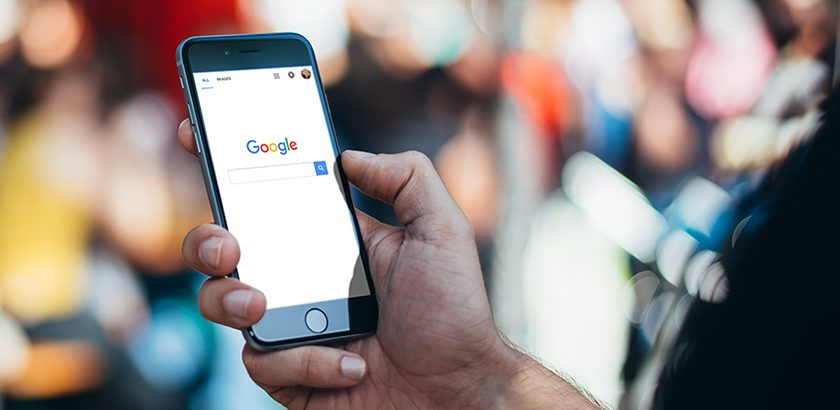 After 2 Years, Google Removes Mobile-Friendly Label From Search