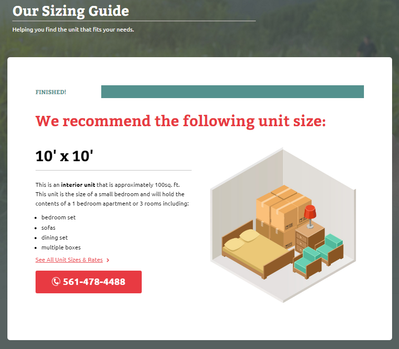 sizing-guide-eastern-self-storage